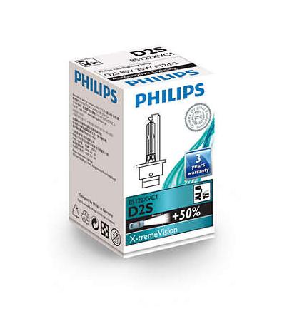 Glühlampe, Fernscheinwerfer PHILIPS GOC36444633 Bewertung