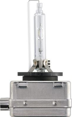 Bulb, spotlight 42403XVC1 PHILIPS D3S original quality