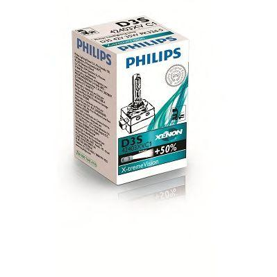 Bulb, spotlight PHILIPS GOC36448433 rating