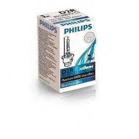PHILIPS GOC36548133 Bewertung