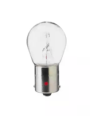 Bulb, indicator 13498MDCP PHILIPS P21W original quality