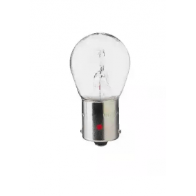 Bulb, indicator with OEM Number 407291