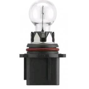 Glühlampe, Blinkleuchte P13W, PG18.5d-1, 12V, 13W 12277C1