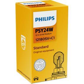 PHILIPS 70379530 Bewertung
