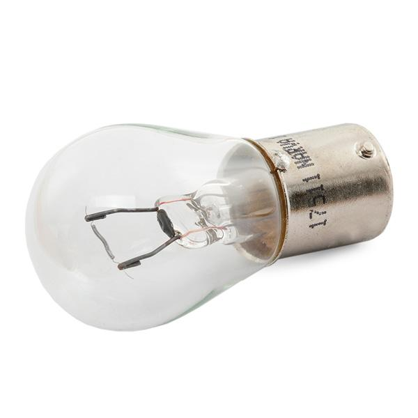 Glühlampe, Nebelschlussleuchte NARVA 17511 4013790251053