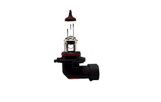 Крушка с нагреваема жичка, фар за мъгла NARVA 48095 оценка