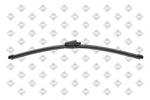 Scheibenwischer 119518 SWF 119518 in Original Qualität