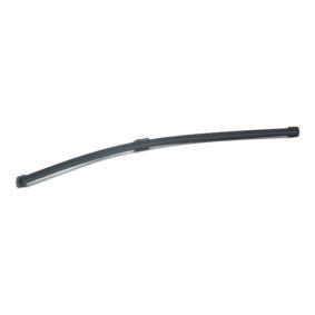 SWF 119519 EAN:3276421195190 Shop