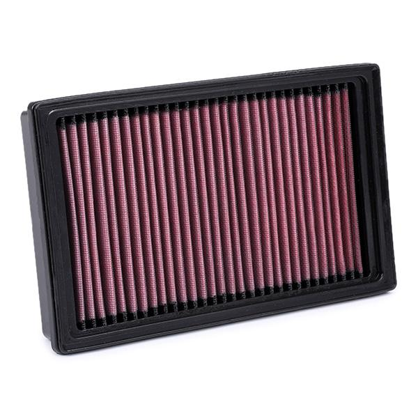 33-2998 K&N Filters from manufacturer up to - 28% off!