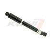 OEM Amortiguador KONI BUSHKIT0904 para LANCIA