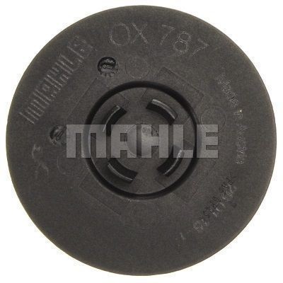 MAHLE ORIGINAL 70589099 EAN:4009026918845 Shop