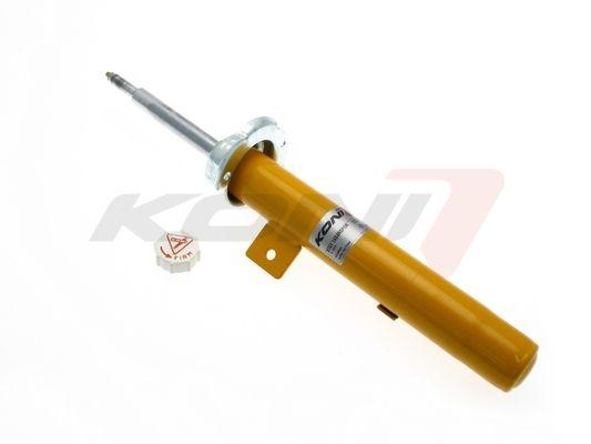 BuyShock Absorber KONI 8741-1484RSPORT