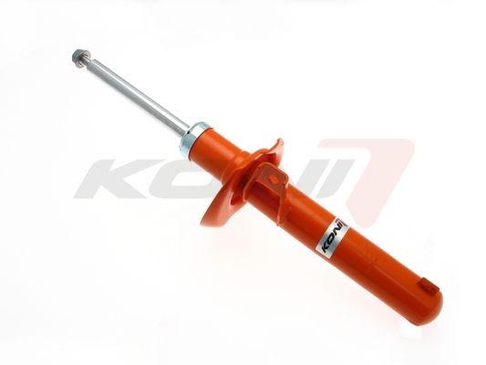 Amortiguador KONI 8750-1006 obtener