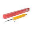 OEM Stoßdämpfer von KONI mit Artikel-Nummer: 8240-1236SPORT