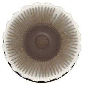 Große Auswahl MAHLE ORIGINAL KX342ECO
