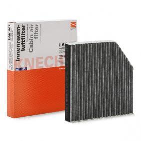 Filter, Innenraumluft Art. Nr. LAK 667 120,00€
