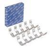 KOLBENSCHMIDT 77908600