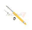 OEM Amortiguador KONI 7279243 para FIAT