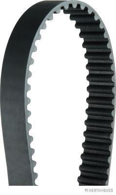 Cam Belt J1120908 HERTH+BUSS JAKOPARTS J1120908 original quality