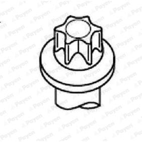Zylinderkopfschraubensatz Gewindemaß: M10, Länge: 150,5mm mit OEM-Nummer 11 12 7 560 274