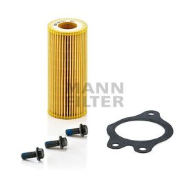 Hydraulikfilter, Automatikgetriebe Höhe: 150mm, Filtereinsatz mit OEM-Nummer 1521527