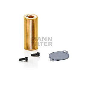Hydraulikfilter, Automatikgetriebe Höhe: 150mm, mit Verschlussdeckel mit OEM-Nummer 1 521 527