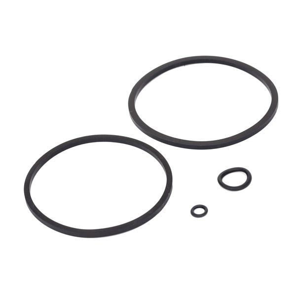 Inline fuel filter MANN-FILTER P 917 x 4011558551803