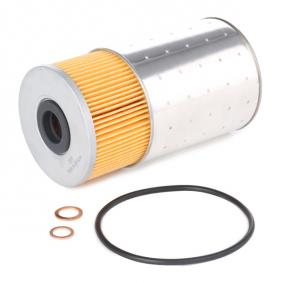 PF 1050/1 n MANN-FILTER from manufacturer up to - 24% off!