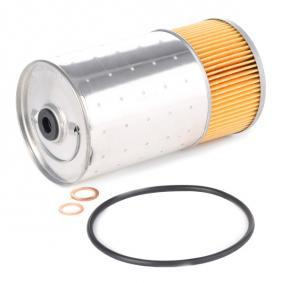 Article № PF 1050/1 n MANN-FILTER prices