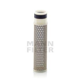 Kraftstofffilter Höhe: 94mm mit OEM-Nummer GFE 7021