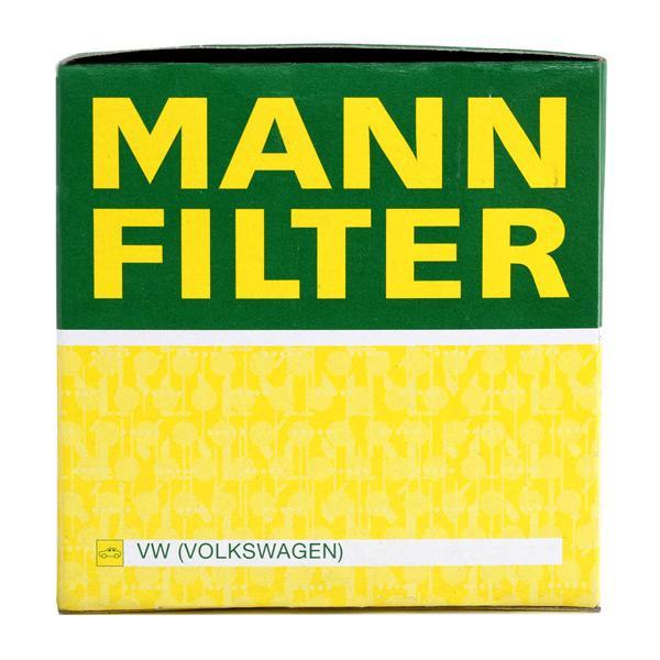 MANN-FILTER Art. Nr W 712/95 beneficioso