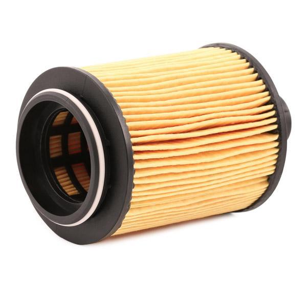 Ölfilter MANN-FILTER HU 7004/1 x 4011558020934