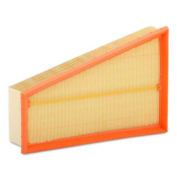 Air Filter MANN-FILTER C 27 004 rating