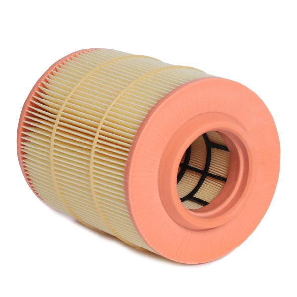 C 16 142/2 MANN-FILTER from manufacturer up to - 30% off!
