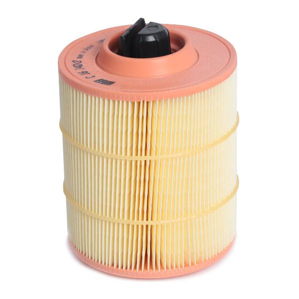 Article № C 16 142/2 MANN-FILTER prices