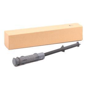 Trockner, Klimaanlage Ø: 38mm, Höhe: 350mm mit OEM-Nummer E164255
