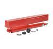 OEM Stoßdämpfer KONI 7281233 für MERCEDES-BENZ