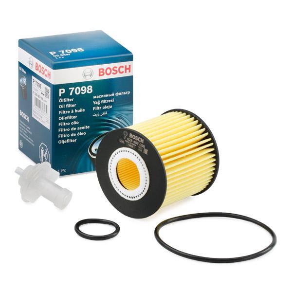 BOSCH F026407098 EAN:4047024808065 Shop