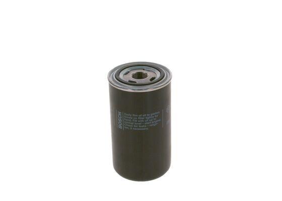 Ölfilter BOSCH P7113 4047024902282