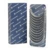 Cojinetes de biela KOLBENSCHMIDT 7281667