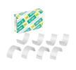 Cojinetes de biela KOLBENSCHMIDT 7282023
