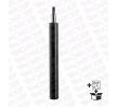 MONROE Zweirohr, Öldruck, Federbeineinsatz, oben Stift MR969