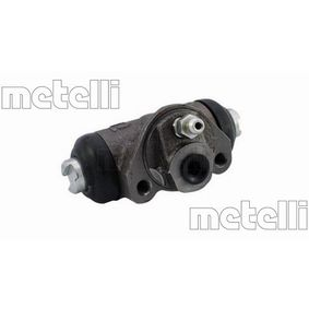METELLI 04-0072 EAN:8032747030578 Shop