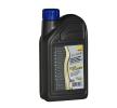 STARTOL KTX Turbo   Teilsynthetik - Motorenöl   SAE 10W-40 STL 1000 902