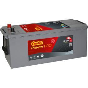 CF1853 CENTRA 680022110 in Original Qualität
