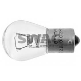 Bulb, indicator with OEM Number 14148190