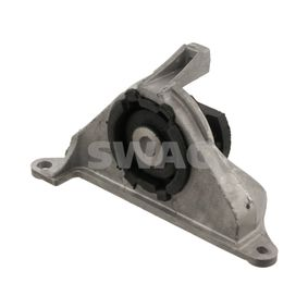 Engine Mounting 70 93 2284 PUNTO (188) 1.2 16V 80 MY 2000