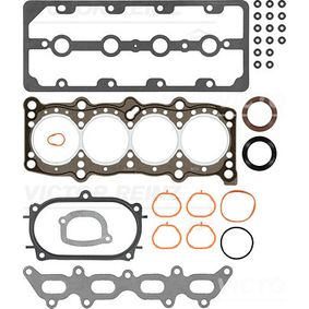 Gasket Set, cylinder head 02-35575-03 PUNTO (188) 1.2 16V 80 MY 2006