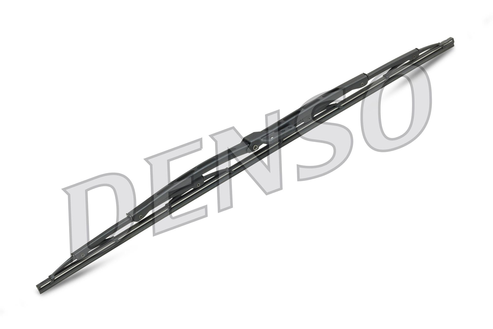 DENSO Standard DR-253 Wischblatt