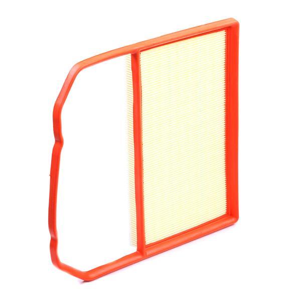 Luftfilter BOSCH F 026 400 285 Bewertung